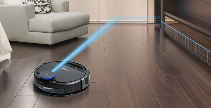 robot-hut-bui-cho-dien-tich-50m-1