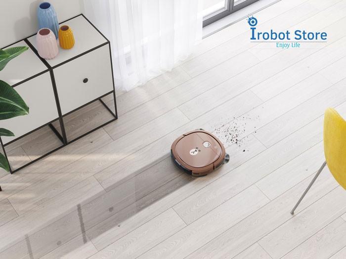 robot-hut-bui-lau-nha-ecovacs-deebot-u3-line-friends-17