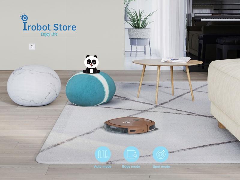 robot-hut-bui-lau-nha-ecovacs-deebot-u3-line-friends-18