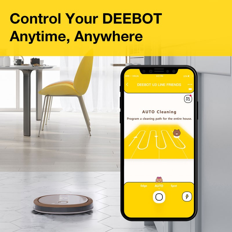 robot-hut-bui-lau-nha-ecovacs-deebot-u3-line-friends-19