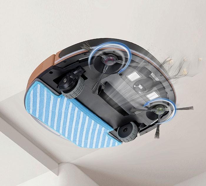 robot-hut-bui-lau-nha-ecovacs-deebot-u3-line-friends-7