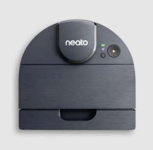 Robot hút bụi Neato D8